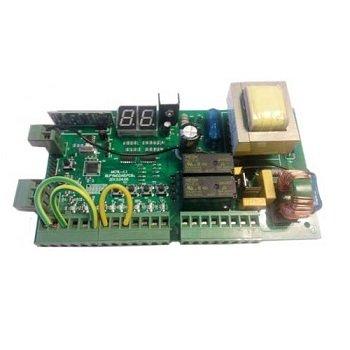 Блок управления AN-Motors MCSL-1.1 ASL038 для ASL500/1000/2000